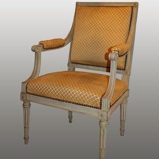 paire fauteuils | Barnebys