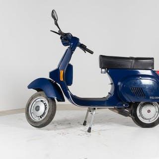 Piaggio - Vespa PK Automatica - NO RESERVE - 125 cc - 1984