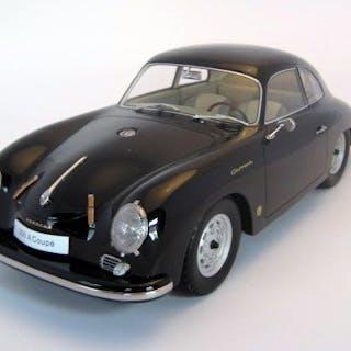 Premium Classixxs - 1:12 - Porsche 356 A Coupe - Mint Boxed