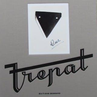 Fontcuberta - Trepat - 2014