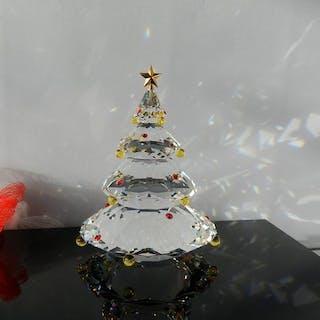 Swarovski - Albero di Natale - Cristallo