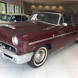 Mercury - Monterey- 1953