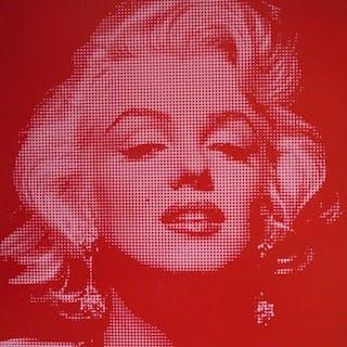David Studwell - I Love Marilyn