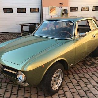 Alfa Romeo - GT Junior 1300 - 1973