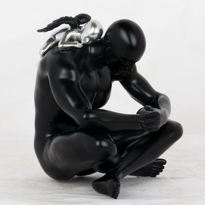 Andrea Giorgi - Andrea Giorgi - Baby Angel BLACK MATT EDITION