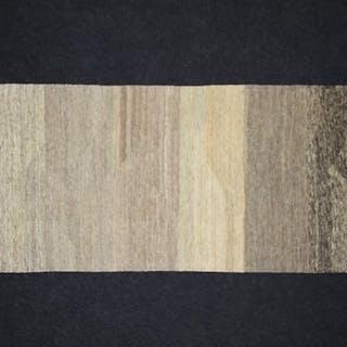 Shiraz - Kelim - 243 cm - 89 cm