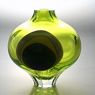 Carina Riezebos - Glasrijk Tubbergen 2017 - Glaskunst - Glas
