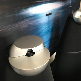 B&O - Bang & Olufsen BEOLAB 9 Design - Speaker set