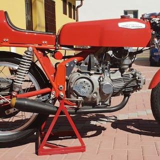Aermacchi - 408 - 1967