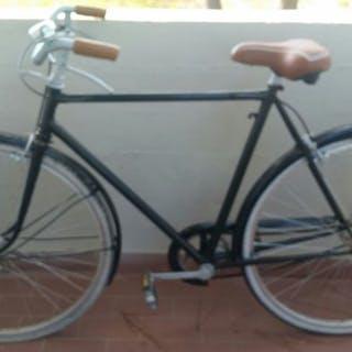 unknown - Straßenrad - 1955