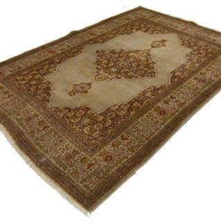 Tabriz - Carpet - 176 cm - 121 cm