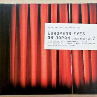 Mikiko Kikuta - European Eyes on Japan Volume 7 - 2005