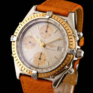 Breitling - Chronomat - 81.950 - Men - 1990-1999