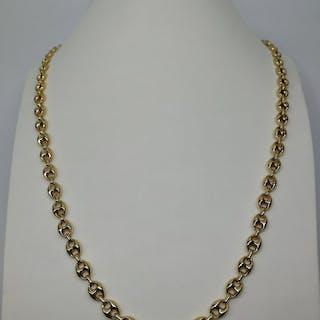 d5f3a66350e4a necklace jewellery | Barnebys