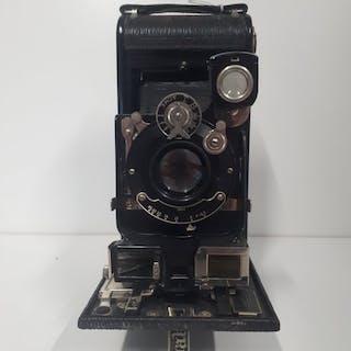 "Kodak ""1-A Autographic Special"""
