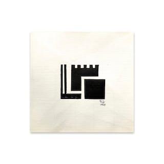 Thilo Maatsch - Composition