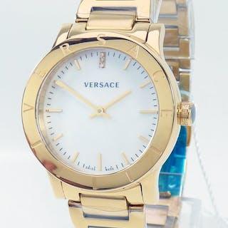 Versace - Acron Lady - VQA090017 - Women - 2011-present