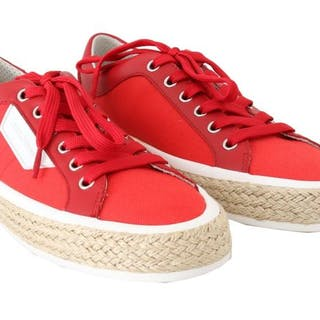 Dolce & Gabbana - Never Used - NO RESERVE PRICE- Zapatos...