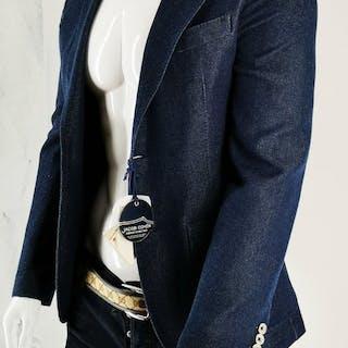 Jacob Cohen - Blazer - Size: M, 48IT