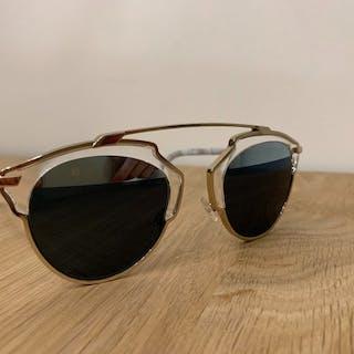 Christian Dior - NEW UNWORN SOREAL Sonnenbrillen