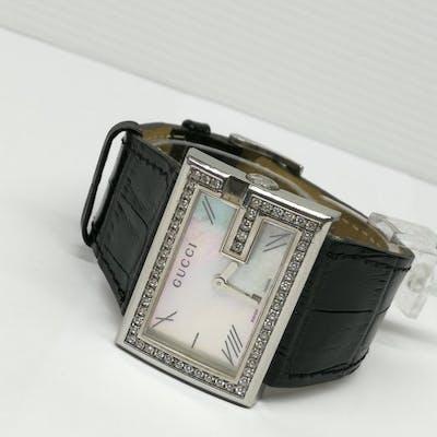 Gucci - 100 M - YA 100 - Donna - 2000-2010