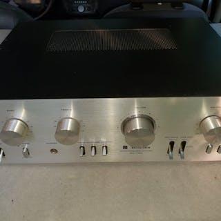 Technics - SU 7100 - Verstärker