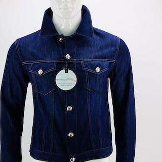 Jacob Cohen- Denim jacket - Size: S