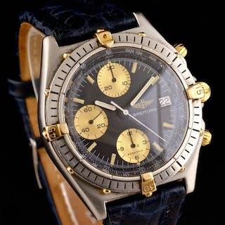 Breitling - Chronomat Automatic - B13048 - Men - 1990-1999