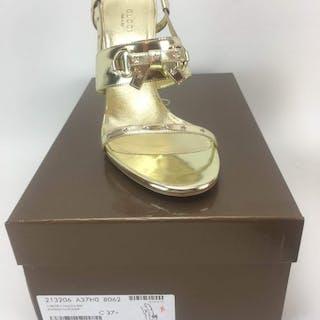 Gucci Pumps - Size: FR 37.5