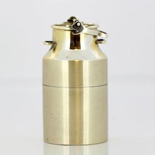Sarome - Tischfeuerzeug - Eine von 1