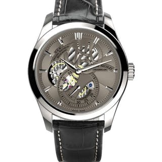 Armand Nicolet - L16 Small Seconds Limited Edition...