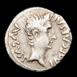 Roman Empire - Hispania