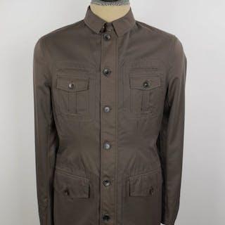 Gucci - Jacket - Size: 48 IT