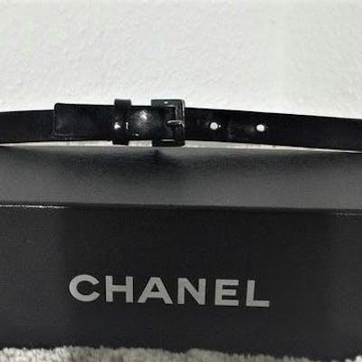 Chanel - Fine Ceinture