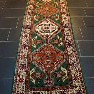 Sarab Heriz - Läufer - 335 cm - 92 cm