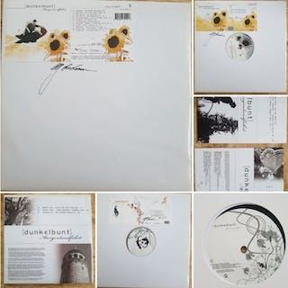 Various Artists/Bands in 2000's - Diverse Künstler - A...