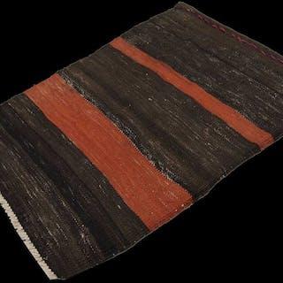 Shasevan - Kelim - 70 cm - 50 cm
