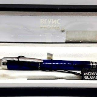 Montblanc - Starwalker Fineliner pen