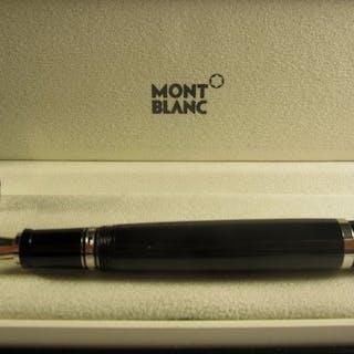 Montblanc - Boheme penna stilografica