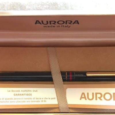 Aurora - Roller pen Marco Polo 339