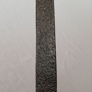 BAJONET NAPOLÉON (1) - Hartzinn/ Zinn
