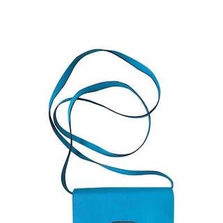 Hermès - Mini ConvoyeurCrossbody bag