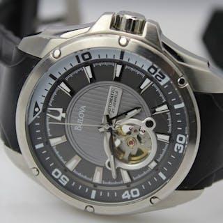 Bulova - Automatic - 21 Jewels - Herren - 2011-heute