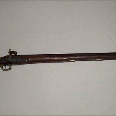 Royaume-Uni - TOWER - Brown Bess - Infantry - Percussions - Fusil - 19 mm (.75)
