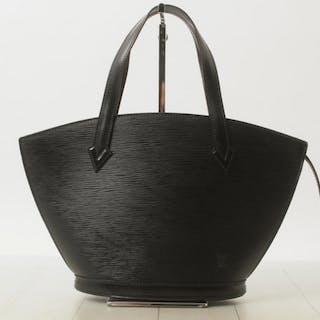 Louis Vuitton - Saint-Jacques Handbag