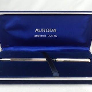 Aurora - Penna a sfera