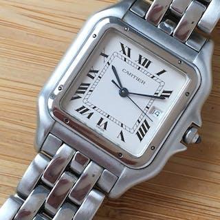 2a7b1205c7a5 relojes de pulsera | Barnebys