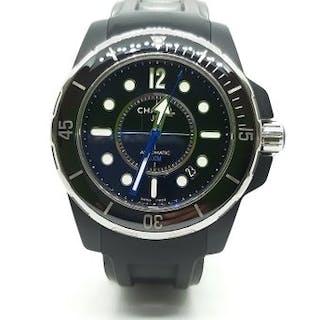 Chanel - j-12 - H2559 - Unisex - 2011-heute