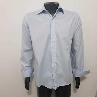 """CHRISTIAN DIOR- Shirt für Zwillinge - Größe: 38 - 15"""",size 48 IT"""