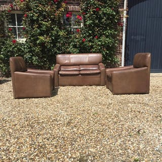 Leolux - Armchair, Sofa (3)